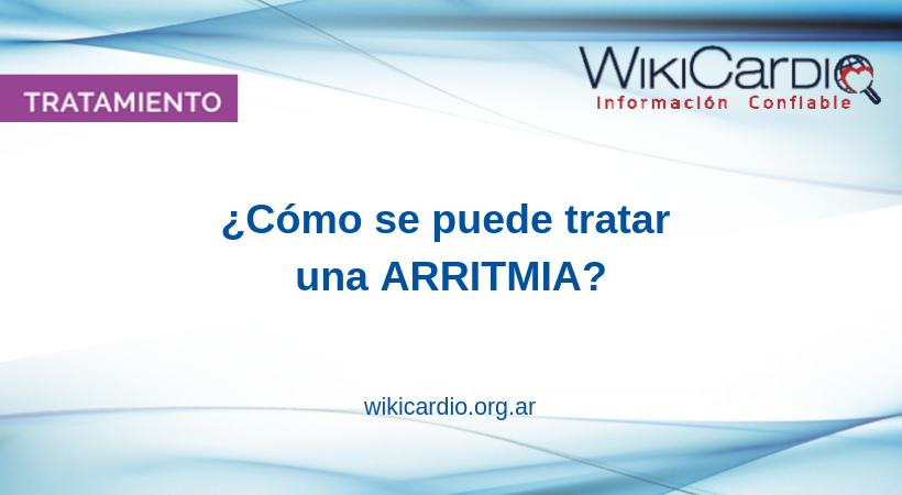 Archivo:Img-arritmia-3-wiki.png